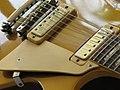 1972 Gibson Les Paul Deluxe.jpg