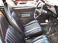 1973 Hornet hatchback V8 red MD-is.jpg