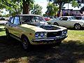 1973 Mazda 808 Coupe (5941460227).jpg