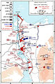 1973 sinai war map A he.jpg