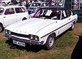 1974.ford.capri.arp.750pix.jpg