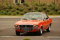 1976 Opel Commdore B (15016944061).jpg