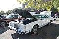 1978 Lincoln Continental Mark V (7810862442).jpg