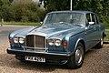 1979 Bentley T2 (23485553438).jpg