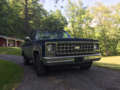 1980C10.png