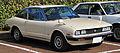 1980 Isuzu 117 Coupe XD-L.jpg