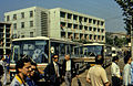 1983 in Jiangsu - expecting a delegation-6.jpg
