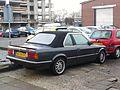 1984 BMW 316 Baur TC (8805216798).jpg