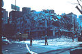 1985 Mexico Earthquake - Eight-story building collapsed.jpg