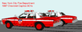 1987 Chevrolet Caprice FDNY.png