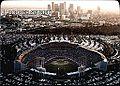 1987 Mother's Cookies - Dodger Stadium.JPG
