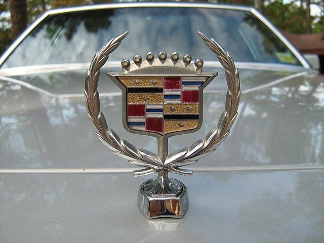 Crest Cadillac Used Cars Venice Fl