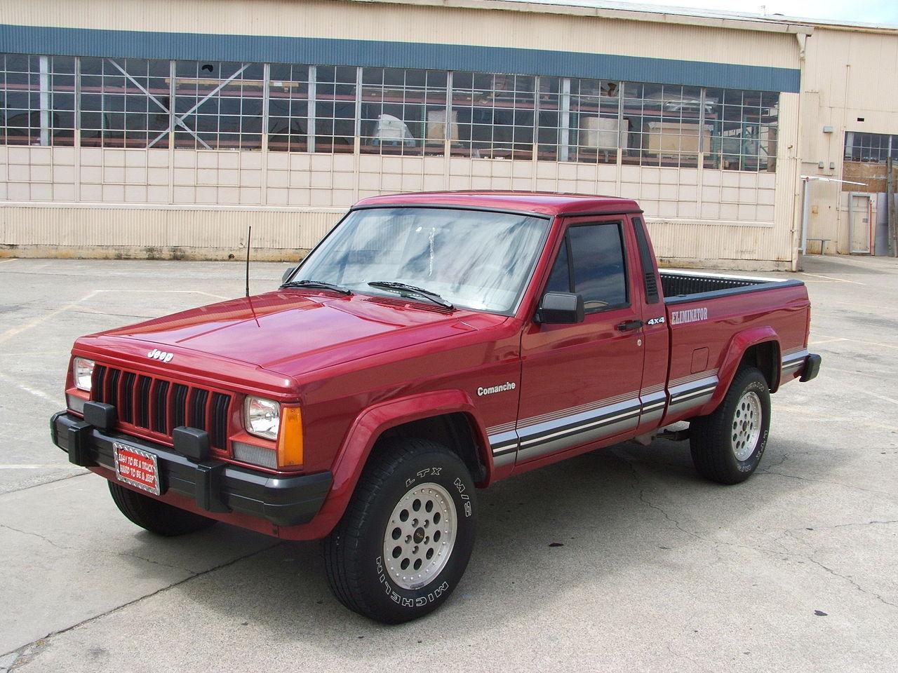1280px-1990_Jeep_Comanche_Eliminator.jpg