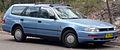 1993-1994 Toyota Camry (SDV10) Executive station wagon 01.jpg