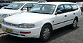 1993-1994 Toyota Camry Vienta (VDV10) Executive station wagon 03.jpg