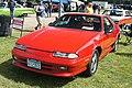 1993 Dodge Daytona IROC (18163900789).jpg