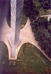1999-08-14Arch from the top.jpg