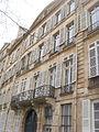 19 quai de Bourbon (3).JPG