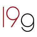 19grams logo.JPG