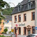 1A, Route Principale, Café Barock, Lëntgen-101.jpg