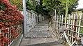 1 Chome Midori, Abiko-shi, Chiba-ken 270-1153, Japan - panoramio (20).jpg