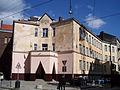 1 Chuprynky Street, Lviv (01).jpg