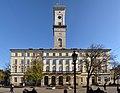 1 Market Square, Lviv (05).jpg
