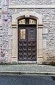 1 rue du Tremolieres in Espalion (3).jpg
