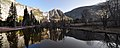 1 yosemite national park swinging bridge panorama 2010.jpg