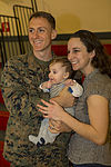 2-2 Marines return from deployments to Europe, Africa 150113-M-BZ918-033.jpg