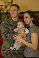 2-2 Marines return from deployments to Europe, Africa 150113-M-BZ918-033.jpg