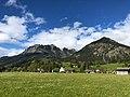 2-Mountains in Fischen, Germany.jpg