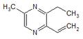 2-Vinil-3-etil-5-metilpirazina.png