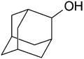 2-adamantanol.PNG