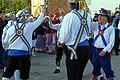 20.12.15 Mobberley Morris Dancing 131 (23505660639).jpg