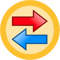 2000px - Pictogram voting merge 3.png
