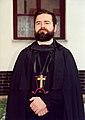2001 december Gorazd Andrej Timkovic.jpg