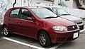2003-2005 Fiat Punto.jpg