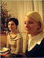 2003 12 24 Karácsony 043 (51038970256).jpg