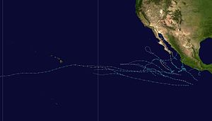 2003 Pacific hurricane season summary.jpg