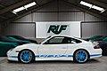 2003 Porsche 911 996 GT3 RS (35948023444).jpg