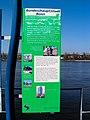 2004-03-30-bonn-rheinkilometer-653-02.jpg