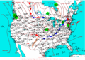 2004-05-26 Surface Weather Map NOAA.png
