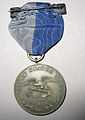2004-71-27 Award, Medal, Civil War, Navy, Reverse (5332751939).jpg
