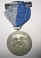 2004-71-27 Award, Medal, Civil War, Navy, Reverse (5332751939).jpg