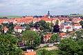 20040605030DR Dippoldiswalde Stadtansicht mit Schloß und Kirche.jpg