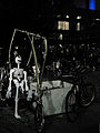 2005-10-28 - London - Critical Mass (4887779973).jpg