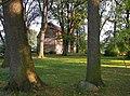 20051011040DR Lomnitz (Wachau) Rittergut Herrenhaus.jpg