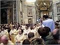 2006 05 07 Vatican Papstmesse 363 (51092598385).jpg