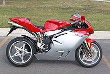 mv agusta f4 series wikipedia. Black Bedroom Furniture Sets. Home Design Ideas